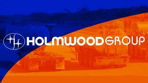 Holmwood Highgate