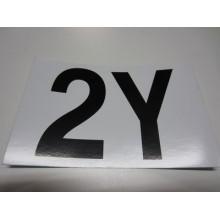 sn2y-220x220