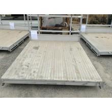 tray-4-1700-x-2100-220x220