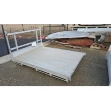 tray-3-1700x2100-220x220