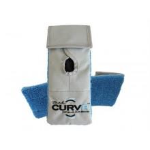 product_img_glove2-220x220