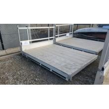 tray-5-2100x1700-220x220