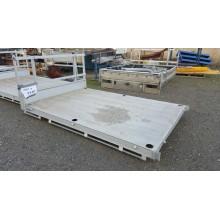 tray-6-1700x2560-220x220