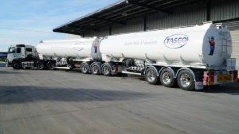 Tasco – the best in Rural Distributors